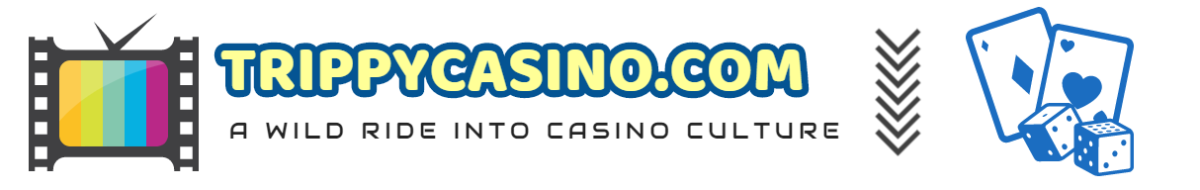 Trippy Casino